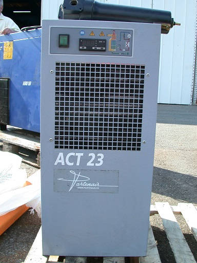 Secheur-air-FRIULAIR-ACT23