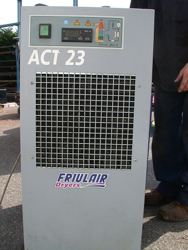 Secheur-air-FRIULAIR-act-23