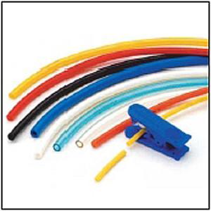 flexible tuyau air comprimé