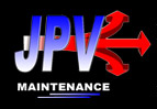 JPV Maintenance
