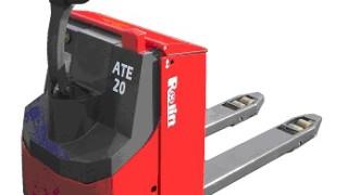 Transpalette électrique ATE20