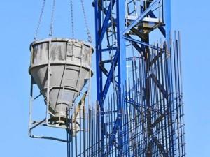 Radiocommande industrielle pour la construction