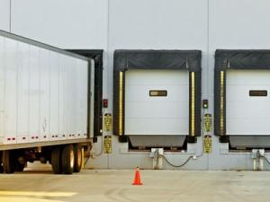 Télécommande logistique, procédés industriels