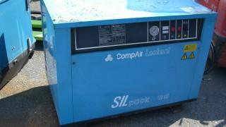 Compresseur COMPAIR