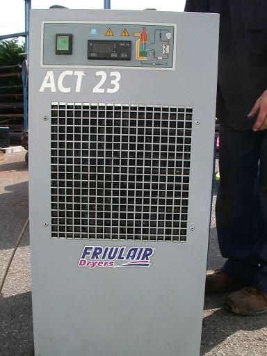 Secheur-air-FRIULAIR-act-23